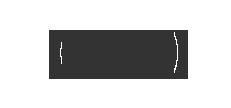 abcpeyraud-logo